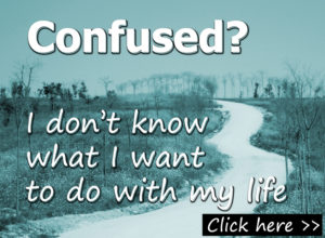 confusedclick