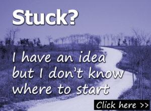 stuckclick