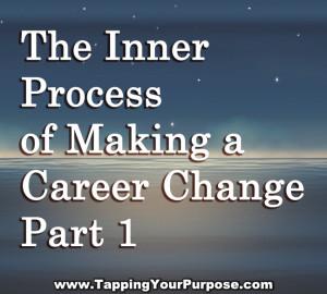Inner process 1