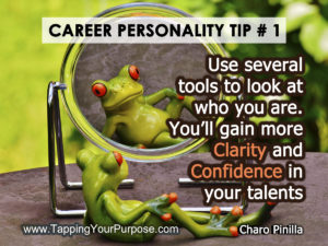 career-personality-test