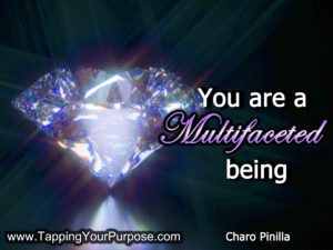 you-are-a-multifaceted-being