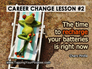 career-change-lesson-2