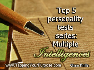 best-personality-tests