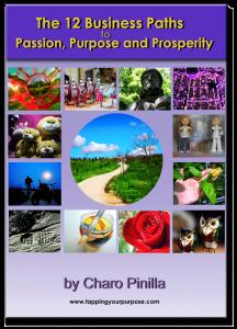 12 paths ebook