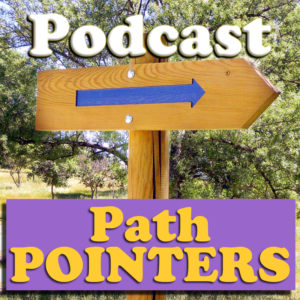 pathpointers podcast